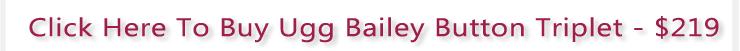 Buy Bailey Button Triplet Online